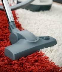 How To Clean Shag Rug Best Vacuum For Shag Carpet U0026 Plush Rugs November 2017 Buyer U0027s