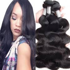 top 5 aliexpress hair vendors 4pcs peruvian body wave virgin hair 7a peruvian virgin hair body