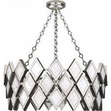 Wayfair Bathroom Mirrors by Chandelier Lumens Lighting Bellacor Lighting Chandeliers Pottery