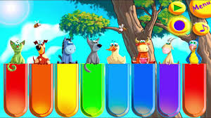 online games for kids drawing nick jr free draw artistic