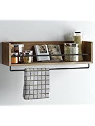 floating shelves amazon com