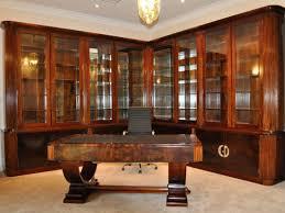 art deco reproduction furniture home design ideas