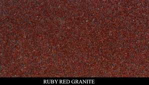granite grave markers granite colors headstones grave markers mouments serving