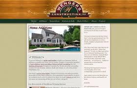 Home Gallery Design Inc Philadelphia Pa Web Design For Home Improvement Companies Web Designer For Home