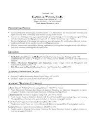 Resume For Associate Professor Women Discrimination In The Workplace Essay Esl University Term