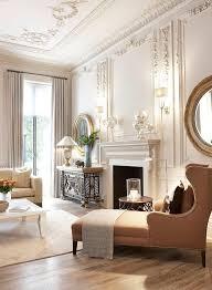 classic livingroom classic living room ideas home design plan