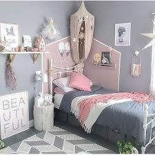 pink and gray bedroom pink and grey bedroom ideas pink bedroom best dusty pink bedroom