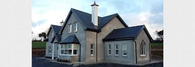 Dormer Ie Morrissey Construction Over 20 Years Of Building Houses Into