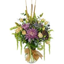thanksgiving flowers thanksgiving centerpieces gifts flower