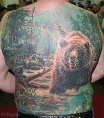 best tattoos in the best tattoos i