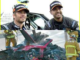 paul walker porsche model widow of paul walker u0027s driver roger rodas loses battle with