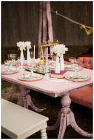 Vintage Bridal Shower 72 Best Vintage Bridal Shower Images On Pinterest Vintage Bridal