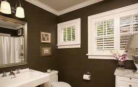 small bathroom paint ideas pictures bathroom paint colors for small bathrooms photos photogiraffe me