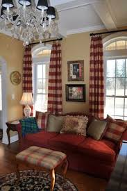 French Country Family Rooms French Country FamilyLiving Room - Country family room