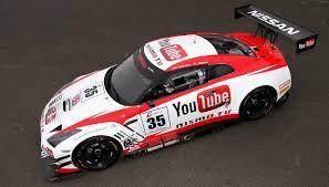 nissan gtr drag car nissan gt r gt3 nurburgring 24h race