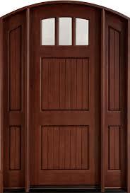 interior door designs front entry wood doors by glenview doors chicago illinois