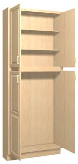 12 inch deep cabinet tall cabinets fairmont thermofoil collection accent building