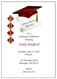 8th grade graduation invitations 5th grade graduation invitations stephenanuno