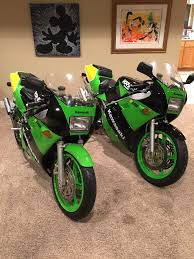 kawasaki archives rare sportbikes for sale