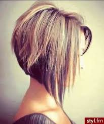 what is vertical haircut ideas about vertical bob hairstyles cute hairstyles for girls