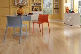 Laminate Maple Flooring Fall Flooring Season Ultra Blonde Collection