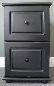 black wood filing cabinet 2 drawer grey wood filing cabinet healthcareoasis