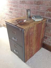 metal filing cabinet makeover superior old metal filing cabinet best 25 metal file cabinets ideas