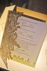The Best Wedding Invitation Cards Designs The Best Wedding Invitations For You Wedding Invitation Designs