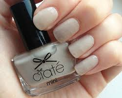 lauras all made up uk beauty fashion lifestyle blog notd