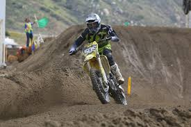 ama national motocross chaparral motorsports bar x motorsports suzuki amateur mx team