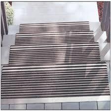 stairmaster u0026 flexmaster anti slip renovation stair treads