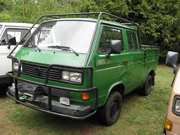volkswagen vanagon 79 vanagon s 1987 volkswagen vanagon specs photos modification info