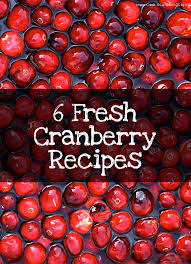 must try cheese frosted cranberry bars