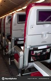 airbus a320 sieges sièges de classe économique qatar airways airbus a320 photo