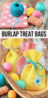 Easter Crafts Decorations Pinterest by 367 Best Make Easter Decorations Craft Ideas Craft Inspiration