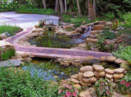 28 best water fountains images on pinterest waterfall