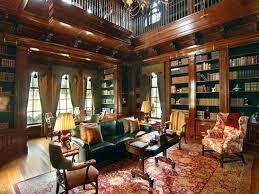 mansion interior design com victorian mansion interior medium size of rosewood mansion in house