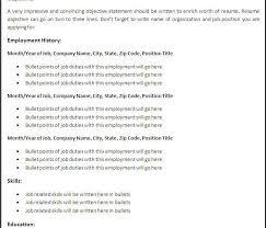 Microsoft Templates Resume Wizard Office Resume Templates Open Office Resume Best Business Template