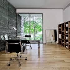 100 home interiors decorations creative wall stone design