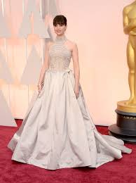 2015 oscars best u0026 worst dressed u2013 the fashion tag blog