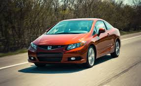 100 reviews honda civic coupe 2012 on margojoyo com