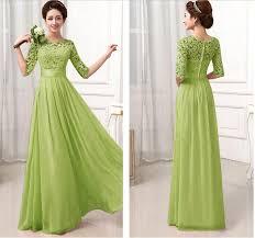 best quality top fashion vestidos de fiesta charming elegant pink