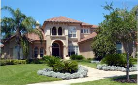 luxury mediterranean home plans two story luxury mediterranean home plan 32066aa florida haammss