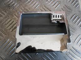audi breakers wolverhton audi a6 4b c5 1997 2004 chrome ash tray insert 4b0 857 951 f g