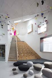 Nursery School Decorating Ideas by Best 25 Nursery School Ideas On Pinterest Nursery School Near