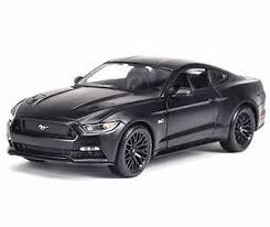 ford mustang 2015 black maisto 1 18 2015 ford mustang gt diecast metal model car black