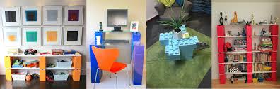 everblock everblock personnalisez votre intérieur avec des lego géants