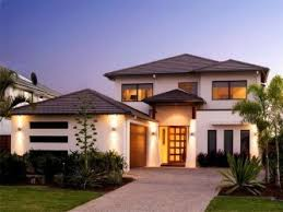 2 story house designs new australian two storey home just released two storey home
