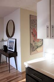 Low Priced Kitchen Cabinets Case Studies U2014 Happy Vesta