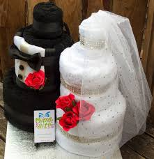 wedding gift baskets best 25 wedding gift baskets ideas on bridal shower